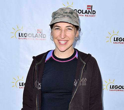 mayim-at-legoland