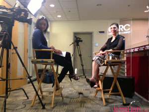 mayim-interview