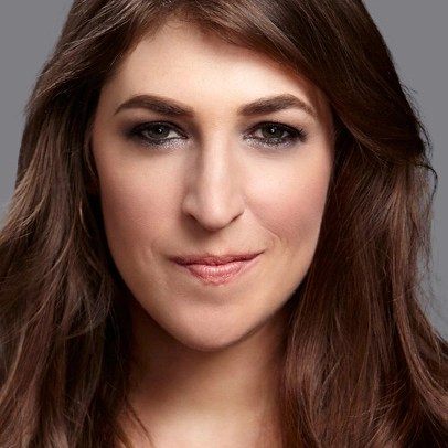http://i0.wp.com/www.kveller.com/wp-content/uploads/2014/12/mayim-sq.jpg?zoom=1.5&resize=143%2C143