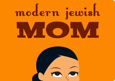 modern-jewish-mom-hp.png