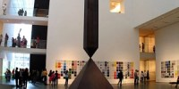 moma-museum