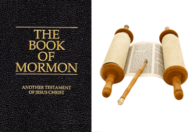 mormon-to-jew_hp.png