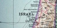 moving-to-israel