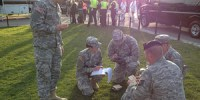 national-guard-boston-marathon