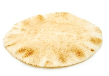 pita-bread-hp.jpg