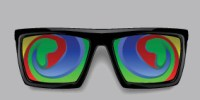 rainbow-glasses