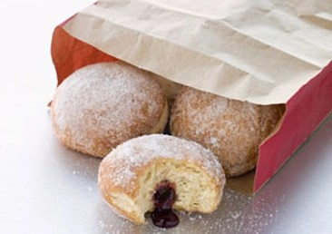 sufganiyot-bag-hp.jpg