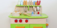 toy-kitchen