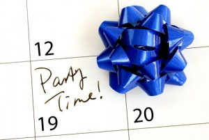 twitter-party-time-300×201