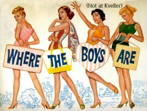 where-the-boys-are-not-300×227