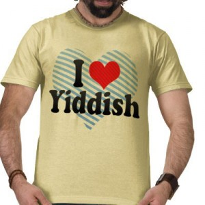 yiddish-revival-300×300