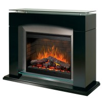Gas Fireplace Freestanding Designs for Indoor Use ...