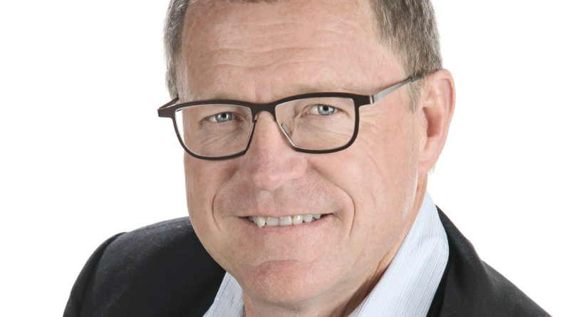 Dawie-Roodt