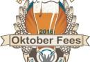 Oktoberfees – Thabazimbi Landbouskougronde