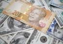 Despite strong rand, SA companies head for the exit door