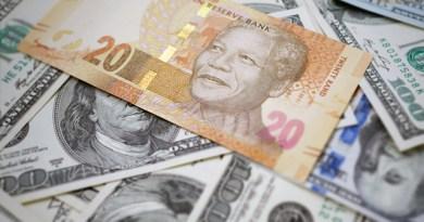 Rand steeds die beste belegging vir 2017