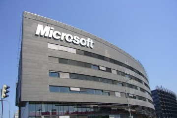 Microsoft-Building1312