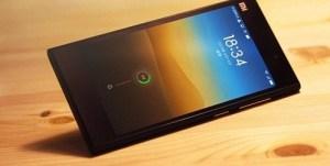 Mobile-Xiaomi-Mi3S-black