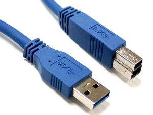 USB3a-b21