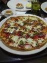 american-hot-pizza