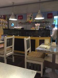 cafe-bazza-salmiya