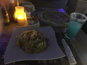 diva-s-restaurant-mangaf
