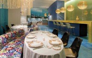 hotel-missoni-restaurant