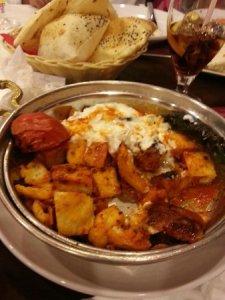 kosebasi-restaurant