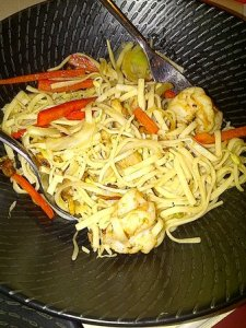 oudon-noodles-with-chicken