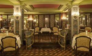 riccardo-italian-restaurant