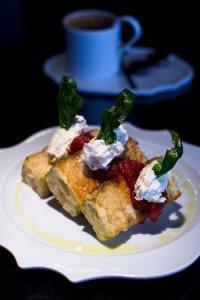 savoury-french-toast