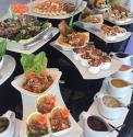 the-buffet