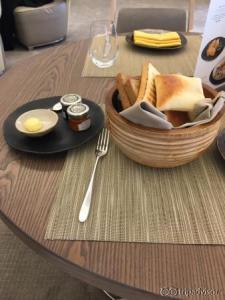 مطعم فيراندا