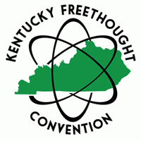 KY freethought
