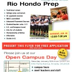 2016 RHP Open Campus Flyer2A (1)-thumbnail