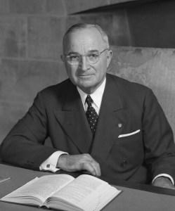 Harry_S_Truman