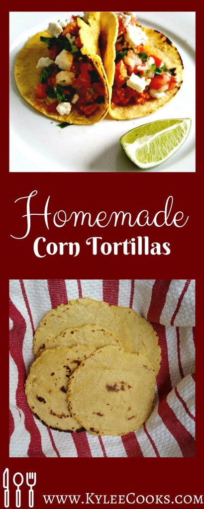 corn tortillas pinterest