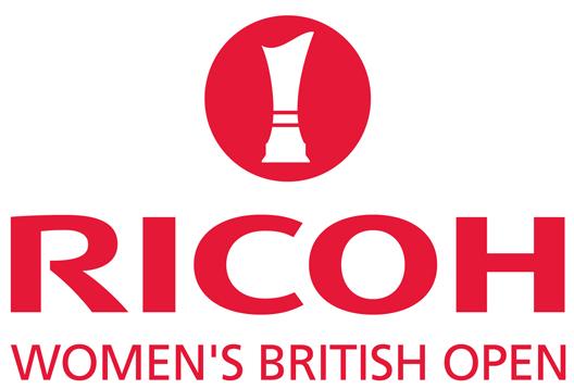 women's british open qualifying