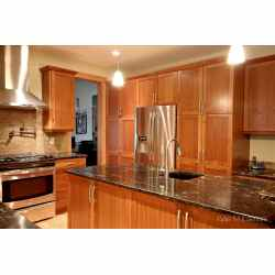 Small Crop Of Cabinets For Kitchen Island