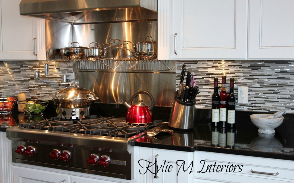 How to update your kitchen on a budget top 6 ideas and tips for Update your kitchen on a budget
