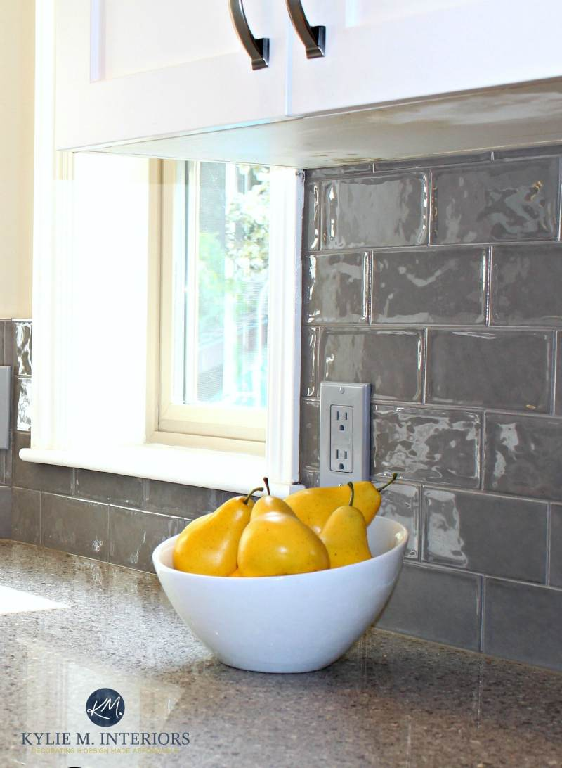 Large Of Gray Subway Tile