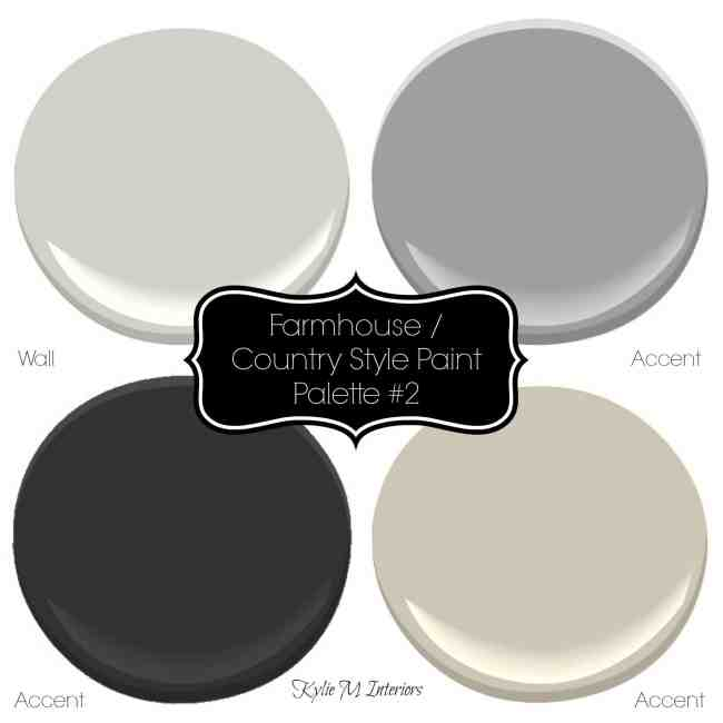 Most popular sherwin williams neutral paint ask home design - Sherwin williams exterior paint examples style ...