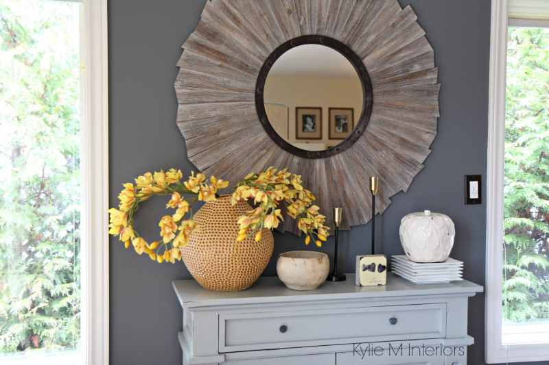 Large Of Home Decor Rustic