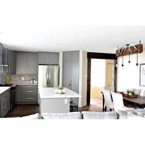 Medium Crop Of Dining Room Cabinets