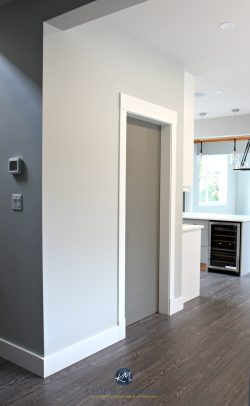 Small Of Benjamin Moore Chelsea Gray