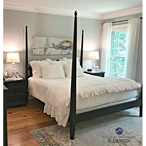 Medium Crop Of Bedroom Paint Combinations