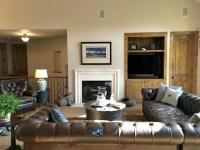 Sw Accessible Beige Living Room | Baci Living Room