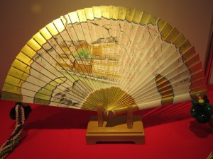 beautiful_japanese_hand_fan
