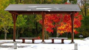Color_of_Fall_in_Hokkaido