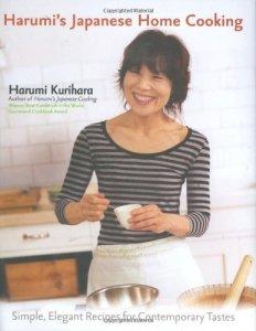 Harumis_Japanese_Home_Cooking